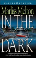 In the Dark book cover