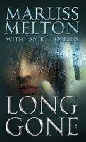 Long Gone book cover