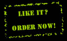 Order It button