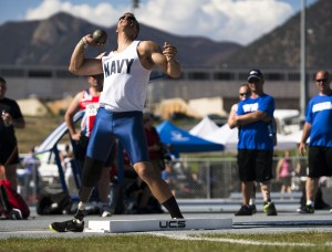 Wounded Warrior Games Good for our Veterans