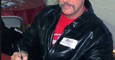 Michael Jaco